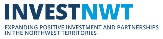 invets nwt