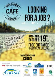 affiche-cafe-emploi-jobseekers-oct-2016