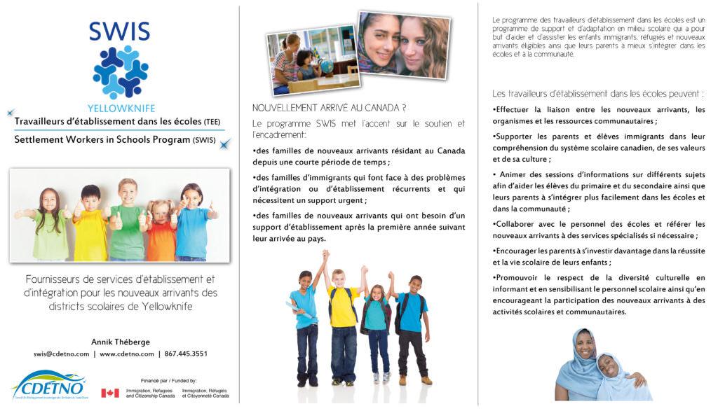 brochure-swis-web2