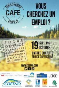 flyer_cafe_emploi-oct2016-chercheurs_demploi2