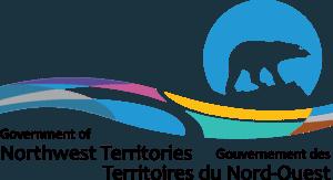 gnwt_logo_2016