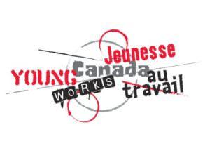 logo_jct1