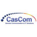 Cascom