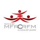 MFRC/CRFM