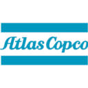 Atlas Copco Mining & Rock Excavation Technique Canada