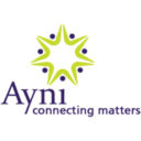 Ayni Conceptions