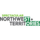Northwest Territories Tourism