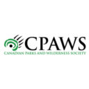 Canadian Parks and Wilderness Society - NWT Chapter