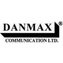 Danmax Communication Ltd.