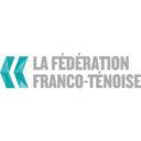 Fédération franco-ténoise