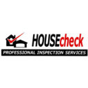 Housecheck Professional Inspection Services Ltd.
