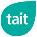 Tait Communications and Consulting Inc.