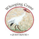 Wooping Crane Guest House