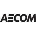 AECOM Canada Ltd