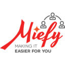 Miefy Cleaning
