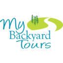 My Backyard Tours & Peterson's Point Lake Lodge