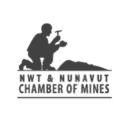 NWT and Nunavut Chamber of Mines