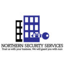 Northern Security Services