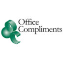 Office Compliments Ltd.