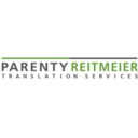 Parenty Reitmeier Translations Services