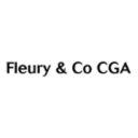 Fleury and Co. CGA