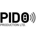 Pido Productions Ltd.