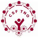 Commission scolaire francophone des TNO