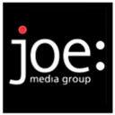 Joe Media Group Inc.