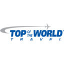 Top of the World Travel