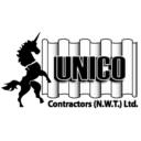 Unico Contractors (NWT) Ltd.