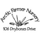 Arctic Farmer Nursery