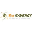 Ecosynergy