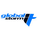 Global Storm IT Corporation