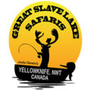 Great Slave Lake Safaris