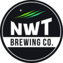 NWT Brewing Company LTD