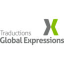 Traductions Global Expressions