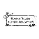 Flavour Trader Inc. - Saveurs de l'Artisan Inc.