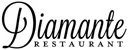 Diamante Restaurant
