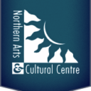 Northern Arts and Cultural Centre