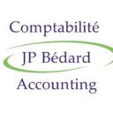 Comptabilité Jean-Philippe Bédard