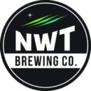 NWTBrewing