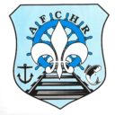 Association franco-culturelle de Hay River