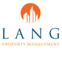 Lang Group LTD