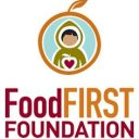 Food First Foundation