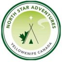 North Star Adventures