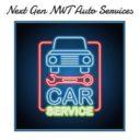 Next Gen NWT Auto
